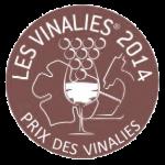 prix_vinalies_vallat14